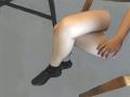 https://www.dbhoeber.com/files/gimgs/th-159_2 legs 3779 web.jpg